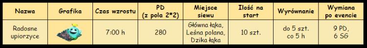 T_roslinka.png