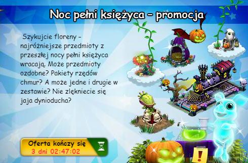 NNocpelniksiezyca-promocja.png