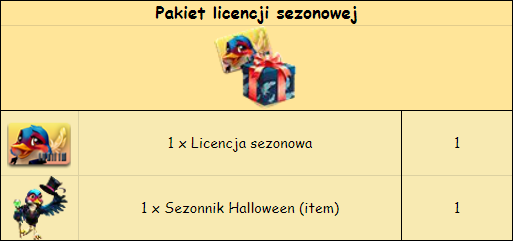 T_pakiet.png