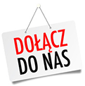 dolacz2.png
