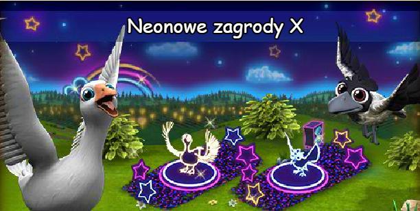 n-z.png