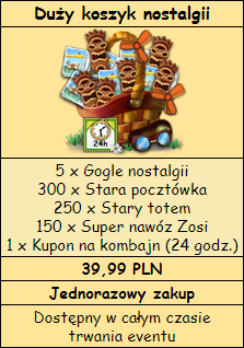 T_koszyk_staly.png