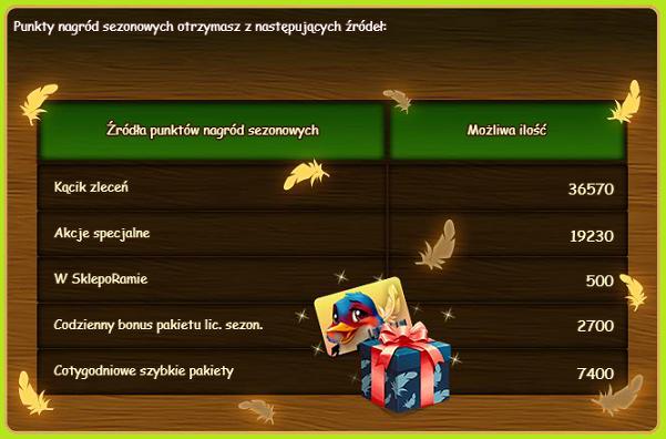 Zrodla_PNSv2.png