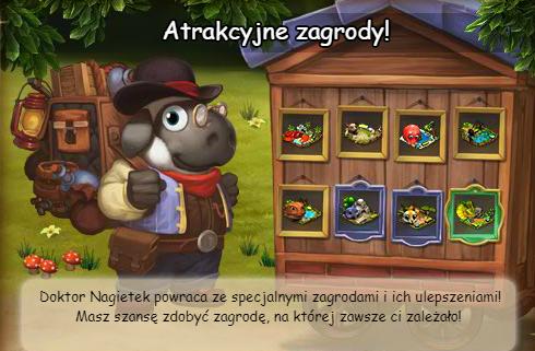 NAtrzagr.png