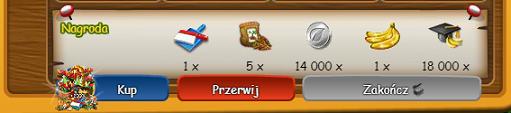 przycisk_przerwij.png