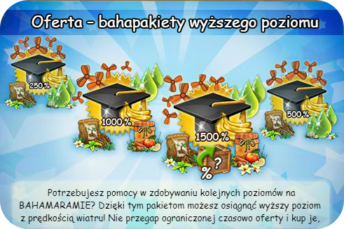 news_zkopiakopia.png