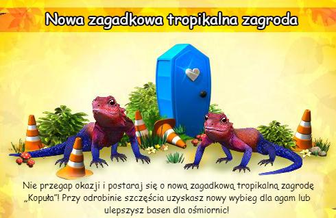 NZagTropZagrKopula.png