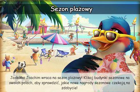 newsc7798.png