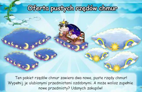 Nofertarzedow.png