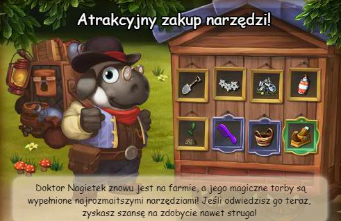 Nnagietekznarzedziami.png