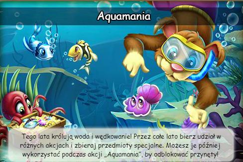 aquamania.png