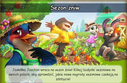 sezonnewsy.png