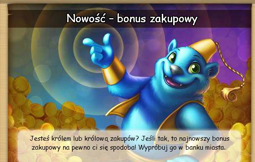 bonuszakupowy.png