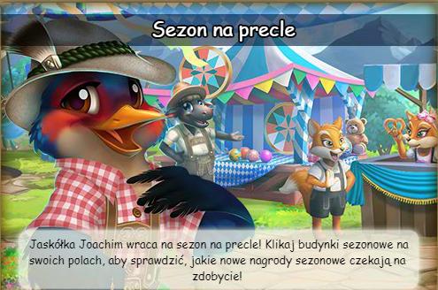 newsfebd6.png