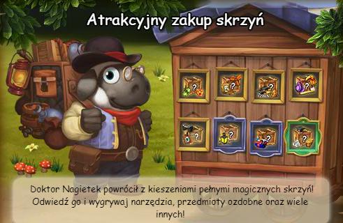 Natrzakupskrzyn.png