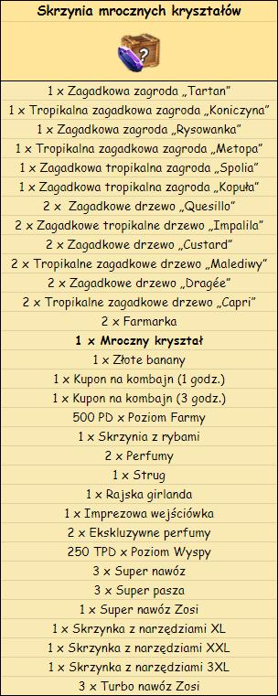 T_skrzynia_mrocznych_krysztalow.png