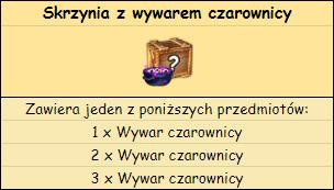 T_skrzynia_z_wywarem.png