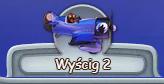 Wyscig_2.png