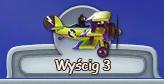 Wyscig_3.png