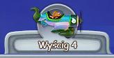Wyscig_4.png