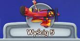 Wyscig_5.png