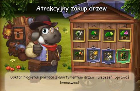 Natrakcyjnyzakupdrzew.png